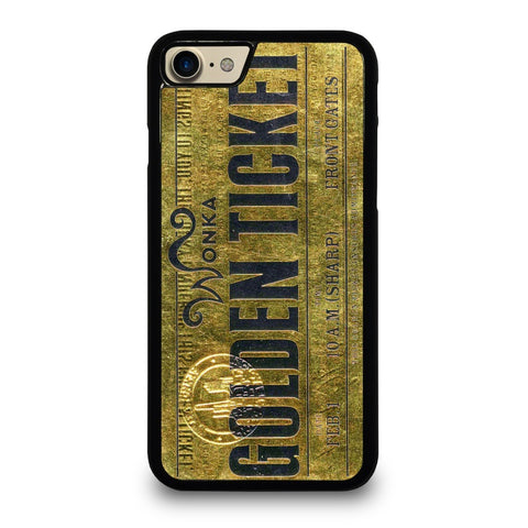 WONKA-GOLD-TICKET-Case-for-iPhone-iPod-Samsung-Galaxy-HTC-One