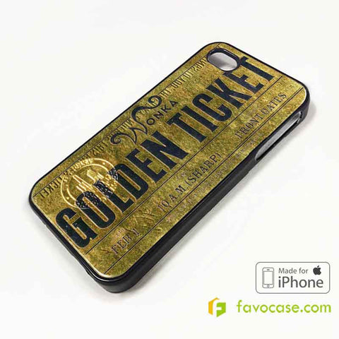 wonka-gold-ticket-iphone-4-4s-5-5s-5c-6-6-plus-case-cover