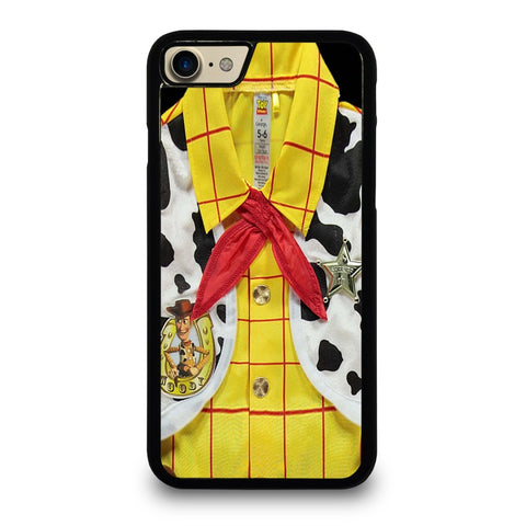 WOODY-BOOTS-TOY-STORY-Case-for-iPhone-iPod-Samsung-Galaxy-HTC-One
