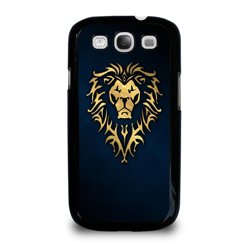 WORLD-OF-WARCRAFT-ALLIANCE-samsung-galaxy-S3-case-cover