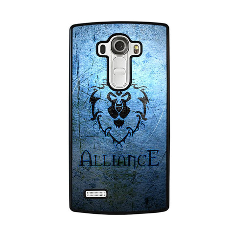 WORLD-OF-WARCRAFT-ALLIANCE-WOW-lg-g4-case-cover