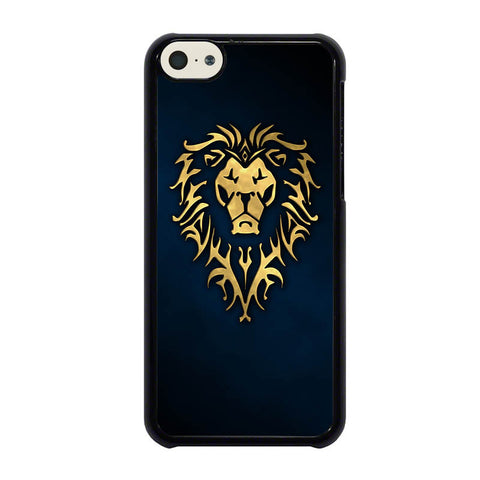WORLD-OF-WARCRAFT-ALLIANCE-iphone-7-case-cover