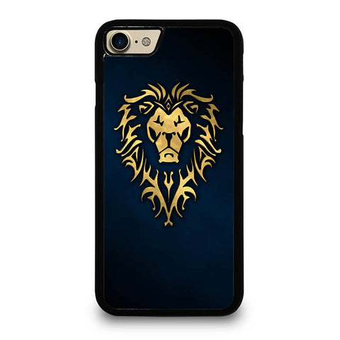 WORLD-OF-WARCRAFT-ALLIANCE-case-for-iphone-ipod-samsung-galaxy