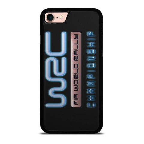 WRC-FIA-WORLD-RALLY-iphone-8-case-cover