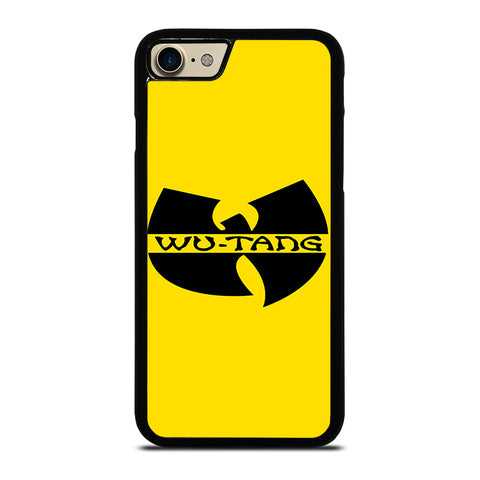 WUTANG CLAN LOGO Case for iPhone, iPod and Samsung Galaxy - best custom phone case
