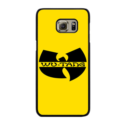 WUTANG CLAN LOGO-samsung-galaxy-S6-edge-plus-case-cover
