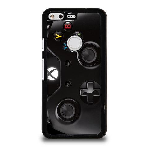 XBOX-ONE-CONTROLLER-Recovered-google-pixel-case-cover
