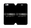 YAMAHA LOGO-iphone-4-4s-5-5s-5c-6-6s-plus-samsung-galaxy-s4-s5-s6-edge-note-3-4-5