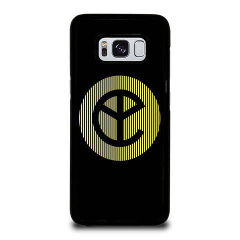 YELLOW-CLAW-samsung-galaxy-S8-case-cover