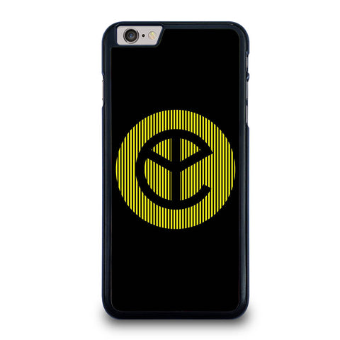 YELLOW-CLAW-iphone-6-6s-plus-case-cover