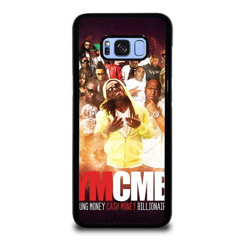 YMCMB-samsung-galaxy-S8-plus-case-cover
