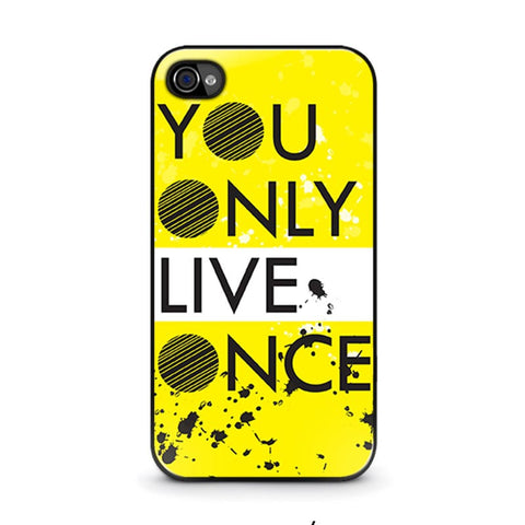yolo-iphone-4-4s-case-cover