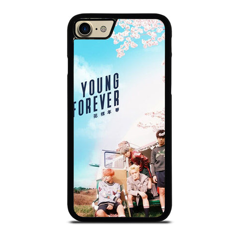 YOUNG FOREVER BANGTAN BOYS-case-for-iphone-ipod-samsung-galaxy