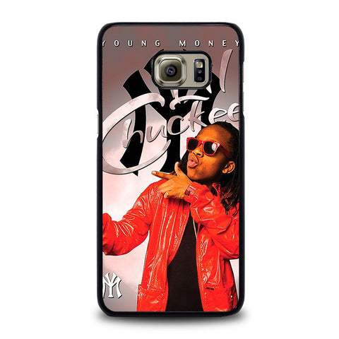 YOUNG-MONEY-LIL-WAYNE-samsung-galaxy-s6-edge-plus-case-cover