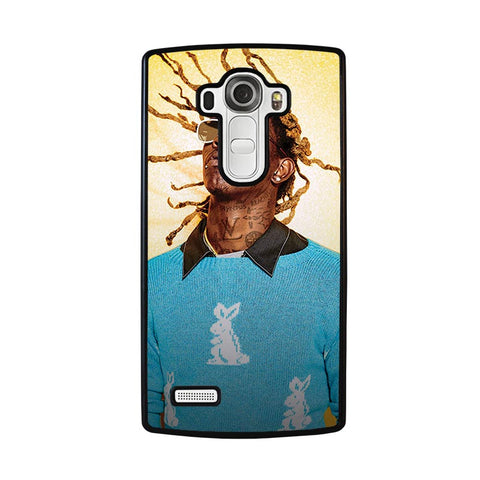 YOUNG-THUG-RAP-lg-G4-case-cover