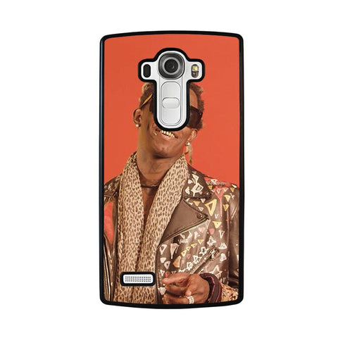 YOUNG-THUG-READ-lg-G4-case-cover