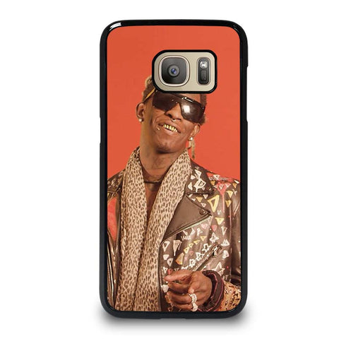 YOUNG-THUG-READ-samsung-galaxy-S7-case-cover