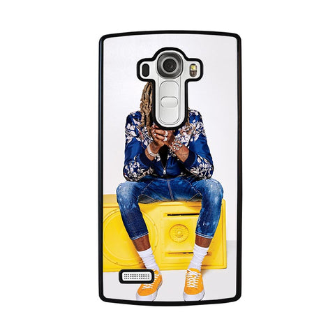 YOUNG-THUG-lg-G4-case-cover