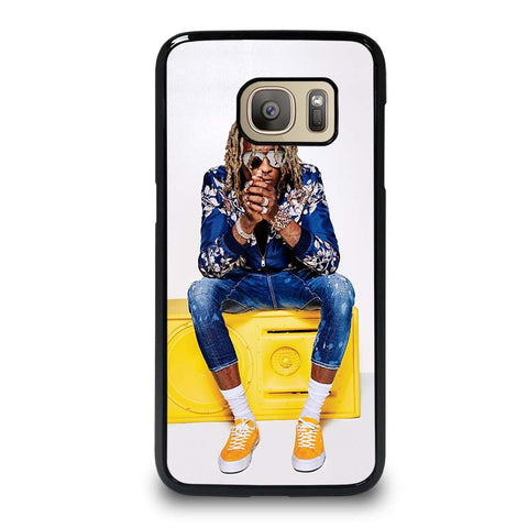 YOUNG-THUG-samsung-galaxy-S7-case-cover