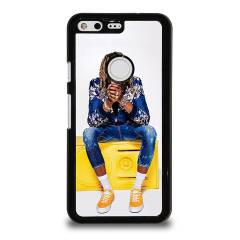 YOUNG-THUG-google-pixel-case-cover