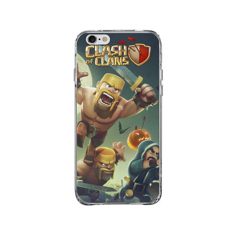 clash-of-clans-coc-poster-iphone-samsung-galaxy-clear-case-transparent