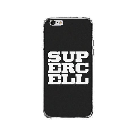 clash-of-clans-coc-supercell-iphone-samsung-galaxy-clear-case-transparent