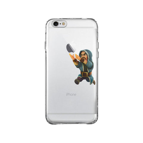 clash-of-clans-coc-wizard-iphone-samsung-galaxy-clear-case-transparent
