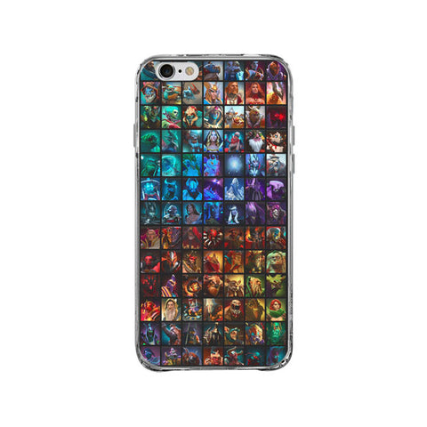 products/dota-2-character-iphone-samsung-galaxy-clear-case-transparent