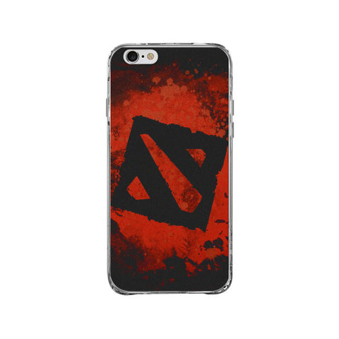 dota-2-logo-iphone-samsung-galaxy-clear-case-transparent