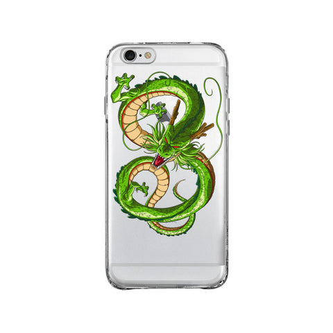 dragon-ball-z-iphone-samsung-galaxy-clear-case-transparent