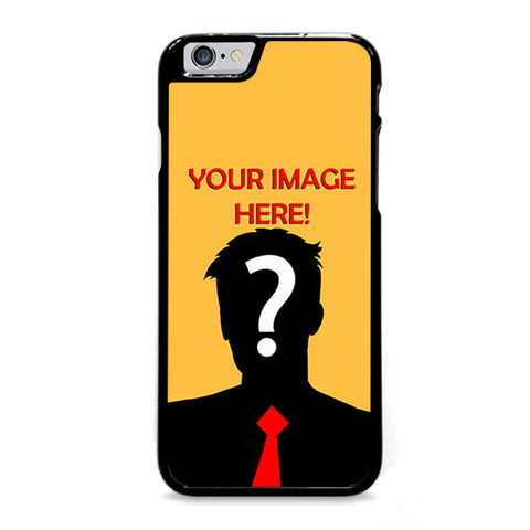 custom-personalized-image-iphone-4-4s-5-5s-5c-6-6-plus-case-cover