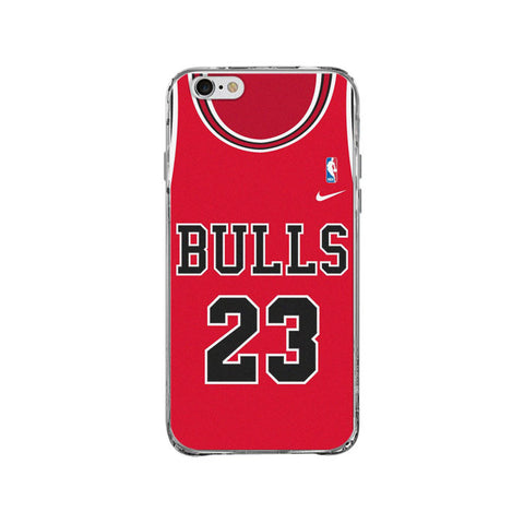 michael-jordan-jersey-iphone-samsung-galaxy-clear-case-transparent