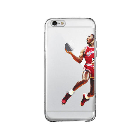 michael-jordan-jump-iphone-samsung-galaxy-clear-case-transparent