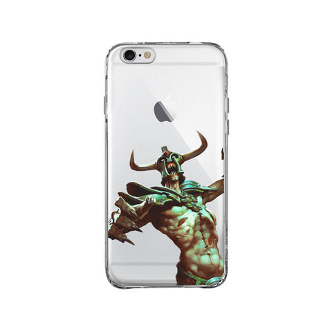 undying-dota-2-despicable-me-iphone-samsung-galaxy-clear-case-transparent