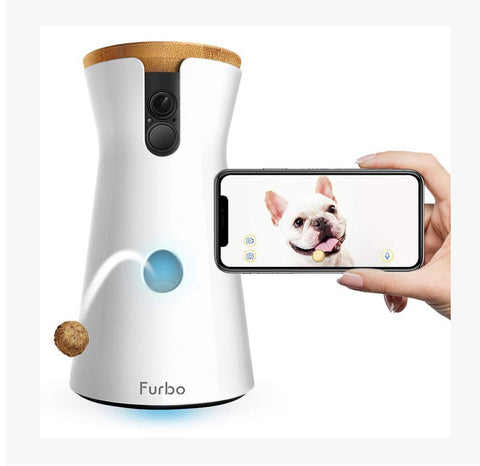 Furbo - Aus Pet Accessories
