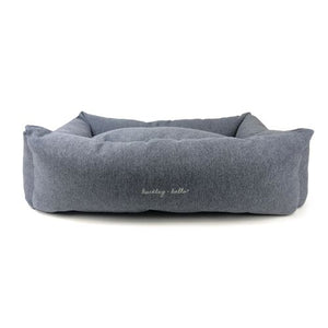 Barkley & Bella Helsinki Pet Bed-dog bed-Aus Pet Accessories
