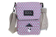 Load image into Gallery viewer, DOOG - Dog Walkie Bag - Luna-dog walkie bag-Aus Pet Accessories