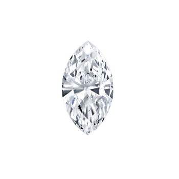 Marquise 0.28 cts
