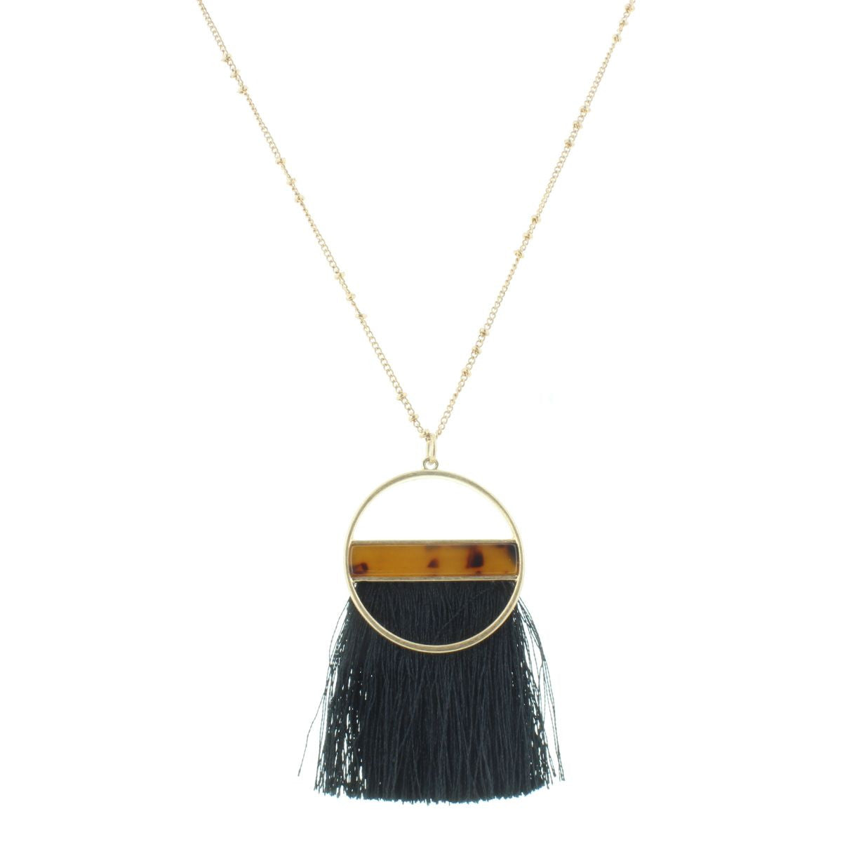 RAMONA NECKLACE