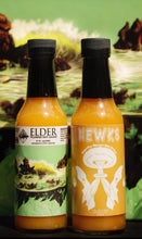 Load image into Gallery viewer, ELDER 'Reflections of a Floating World', Hot Sauce