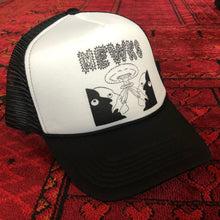 Load image into Gallery viewer, Newks Trucker Hat