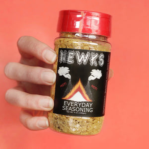 Newks Everyday Seasonings
