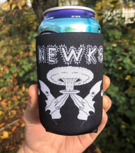 Load image into Gallery viewer, Newks Koozie