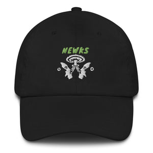 Newks Hat (Only 1 Left!)