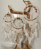 Dream Catcher Tree for life