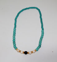 Necklace Elastic