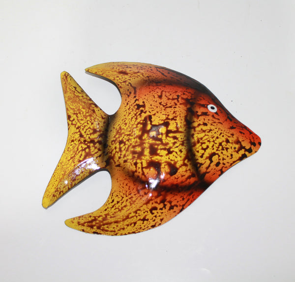 Fish For Wall Decoration