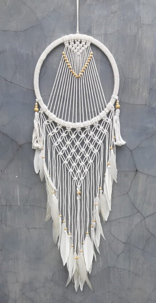 Dream Catcher Piano