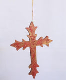 Hanging Cross