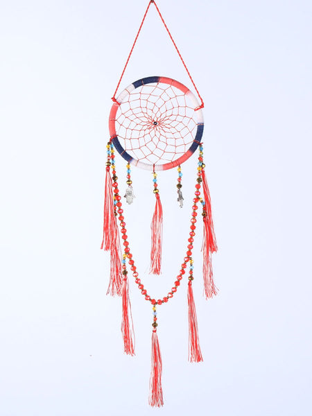 Chrystal Dream Catcher